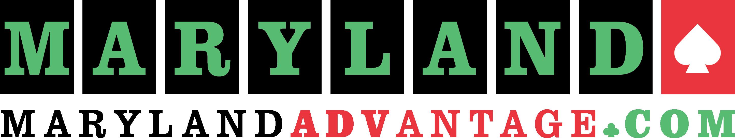 Maryland Advantage